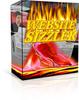 Thumbnail Website Sizzler